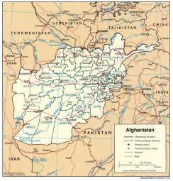 middle east map kabul afghanistan maps perry casta 241 eda map collection ut library