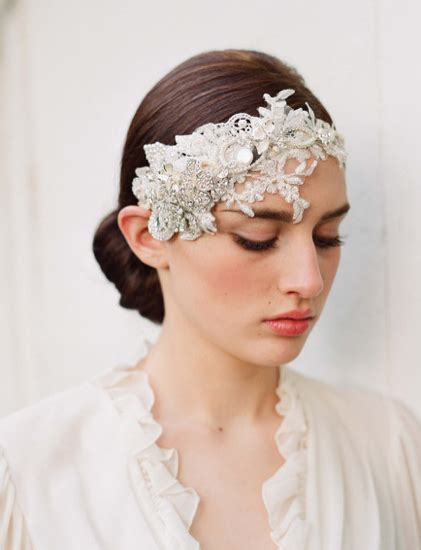 Wedding Headpiece by Wedding Headpieces Vintage Www Pixshark Images