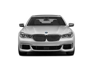 Bmw Models And Prices Bmw M760 Sedan Models Price Specs Reviews Cars