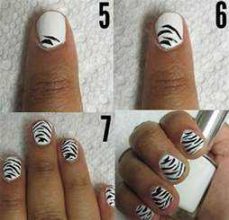 how to design nails at home nail designs hair styles