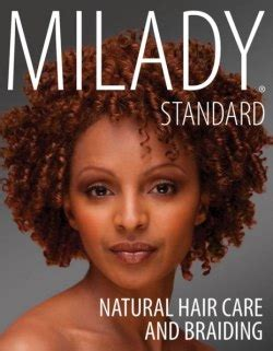 natural hairstyles book books about curly hair and naturally curly hair