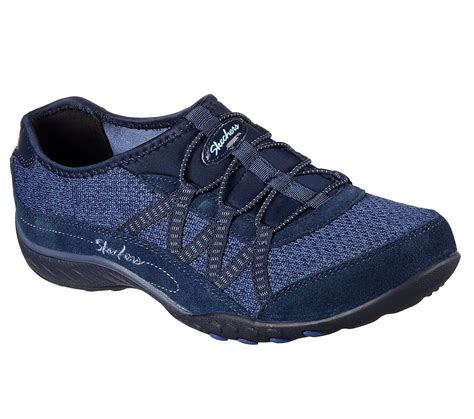 Skechers Comfort Construction by Buy Skechers Relaxed Fit Breathe Easy Road Tripper