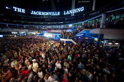 boat landing jacksonville fl the jacksonville landing visit jacksonville official