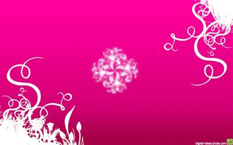 imagenes wallpapers flores fondos rosas 3d walldevil