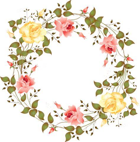 themes tumblr enfeitados flores 28125 29 png 783 215 800 laminas decoupage