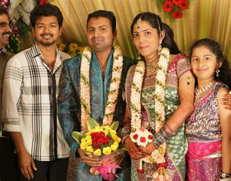 actor vijay daughter recent photos actor vijay daughter birthday photos www pixshark com