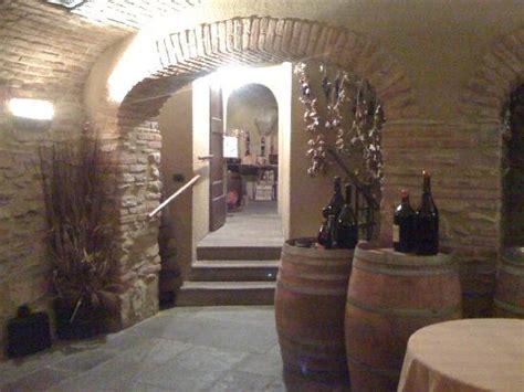 ristorante le terrazze di montevecchia formaggi tipici della zona picture of terrazze di