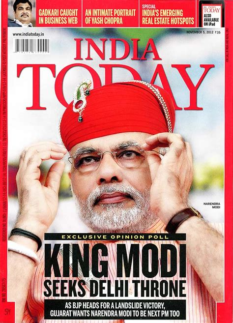 in india today opinions on india today