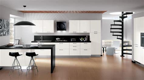 contemporary kitchen ideas 2014 cucine moderne e classiche scavolini vendita diretta cucine design