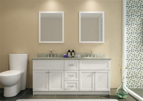ikea bathroom sinks and vanities bathroom bath cupboards ikea sinks and vanities bathroom