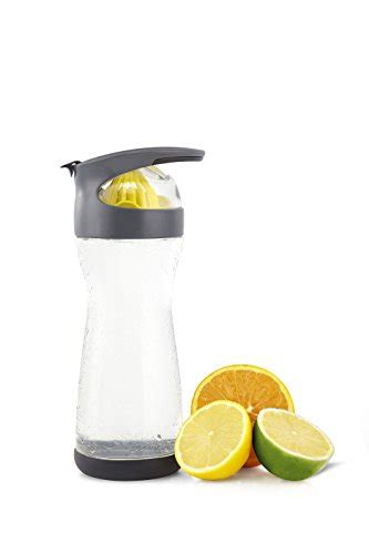 lemon water before bed why you should always drink lemon water before bed
