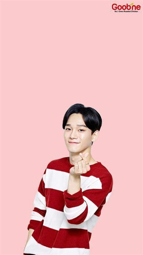 wallpaper exo chen 570 best images about wallpaper on pinterest kpop rap