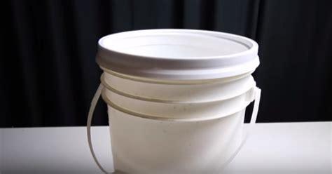 Kapas Filter Tebal 4cm cara membuat filter kolam ikan koi aqua fish pro