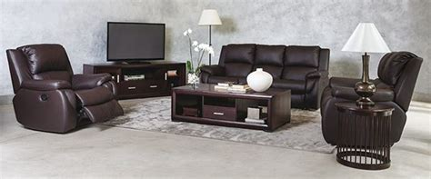 geen and richards bedroom suites catalogue lounge suites product type geen richards furniture