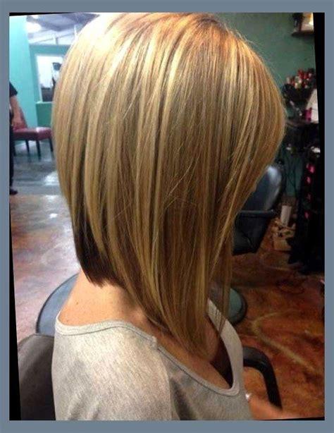 google long bob haircuts inverted long bob haircut google search hair