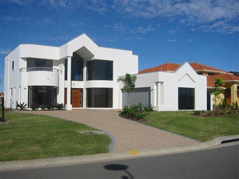 home design gold coast modern home builders gold coast luxury unique homes
