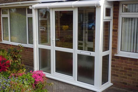 porches replacement doors windows bexhill