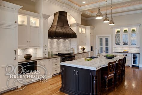 Traditional Kitchen Design Traditional Kitchen Ideas Room Design Ideas