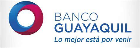banco de guayaquil banco de guayaquil malteria plaza