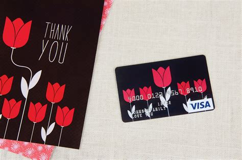 Visa Gift Card Charges - download free prepaid visa gift card activation fee bittorrenttw