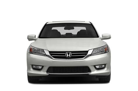 Honda Accord 2015 Price by 2015 Honda Accord Price Photos Reviews Features