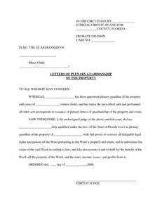 best photos of a legal guardianship of minor temporary