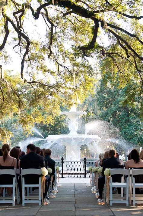 17 Best ideas about Georgia Wedding Venues on Pinterest