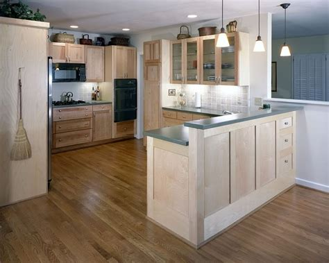 Renovated Kitchen Ideas Kitchen Renos Ideas Kitchen And Decor