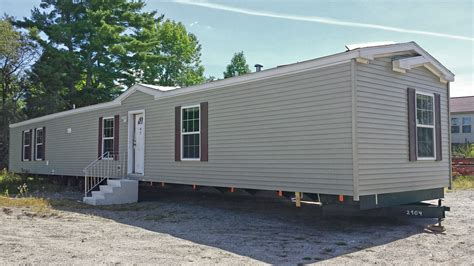 Used 4 Bedroom Mobile Homes For Sale 28 Images 3 Bed 2 4 Bedroom Mobile Homes For Sale