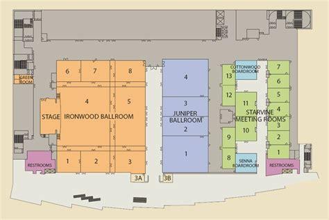 minneapolis convention center floor plan minneapolis convention center floor plan photo convention