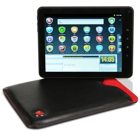 Tablet Android 2 Jutaan prestigio multipad 8 inch android 2 3 tablet computing