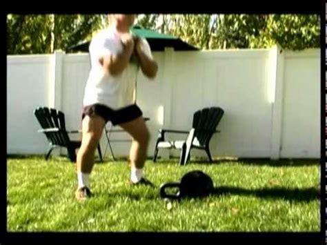 dan john kettlebell swing dan john goblet squat youtube