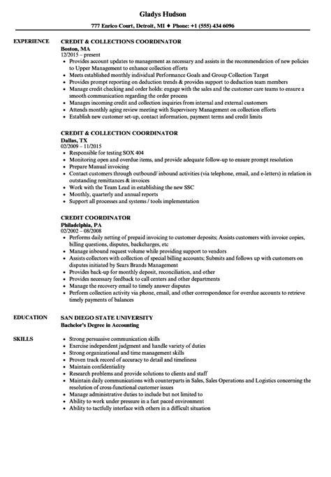 As400 Resume Sles As400 Testing Resume Sles Ideas Professional