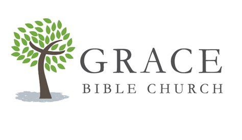 grace bible church conway ar