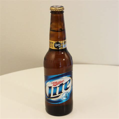 what is the best light beer what is the best tasting light beer popsugar fitness