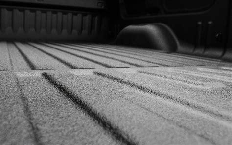 hercules bed liner hercules bed liner worldu0027s toughest coating best bed