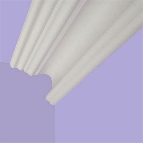 Plaster Ceiling Coving by Coving Style G Plaster Coving
