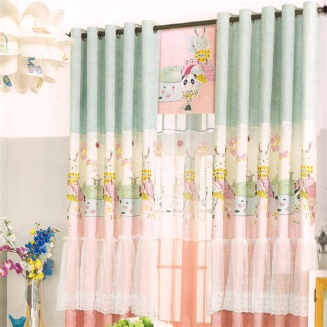 cute living room curtains cute curtains for living room window for kids room