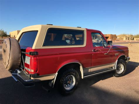 automobile air conditioning service 1991 ford bronco head up display 1991 ford eddie bauer bronco