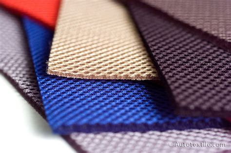 Car Upholstery Materials by Aftermarket Automotive Interior Textiles Fabrics For Car
