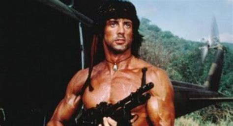rambo film order would new rambo game on xbox 360 ps3 entice gamers