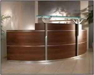 Small Reception Desk Ideas Interior Toilet Storage Unit Room Decor Diy Upholstered Headboard Bedroom Ideas