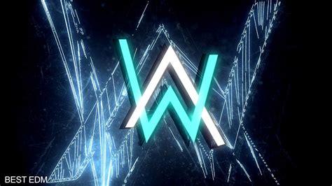 alan walker remix 2018 alan walker mix 2018 alan walker and friends remix youtube