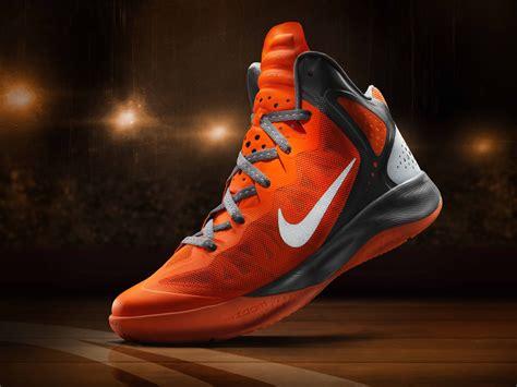 Nike Hyper photos syracuse basketball nike hyper elite platinum