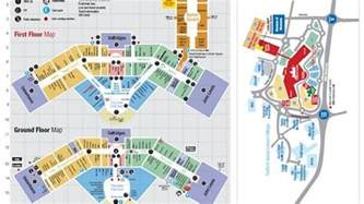 Trafford Centre Floor Plan by Expo Centre Manchester Related Keywords Amp Suggestions
