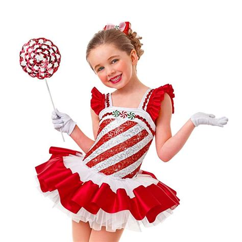 curtain call kids curtain call 174 peppermint stick эхо детские мечты