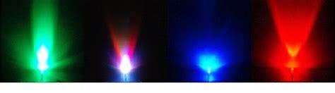 belajar arduino alat pembaca warna