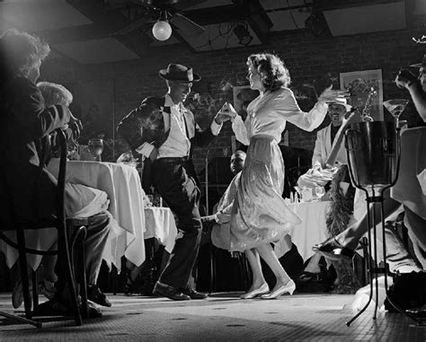new orleans swing club 1000 ideas about 1940s on pinterest 1940 s fashion 40s