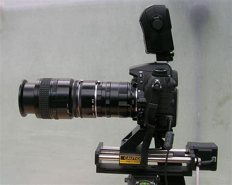 macro and macro photography microphotography