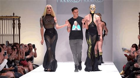 Detox Marco Marco by Marco Marco Top 10 Magical Moments 4th Collection Huffpost